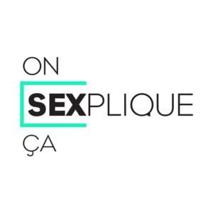 onsexpliqueca-logo